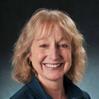 Carol A. Wessman