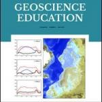 Cover: Journal of Geoscience Education