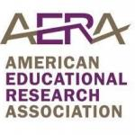 Logo for American Educational Research Association