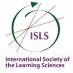 Logo for international society of the learning sciences