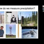 CIRES/NOAA Science-At-Home: Janice Bytheway