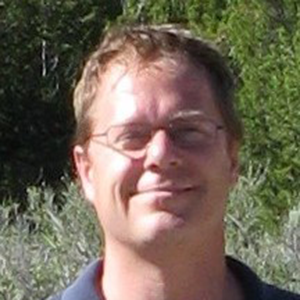 Image of David Olson