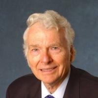 Fred Fehsenfeld