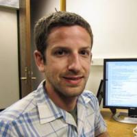 Jonathan W. Leff   Microbial ecology