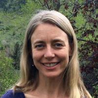 Meg Tilton