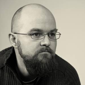 Profile picture of Jeremiah Osborne-Gowey