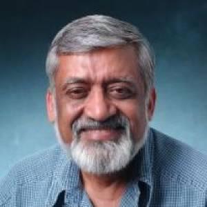 Vijay Gupta CIRES