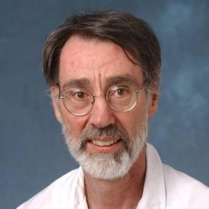 Horst Lettenmayer christopher w fairall cires