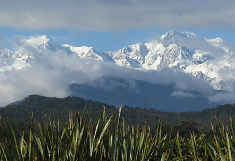 mountainwarming_banner_thin
